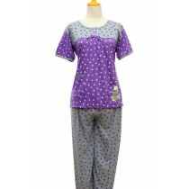 PJ MV 030313 Grey Bear